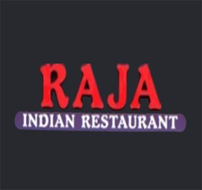 Raja Indian Restaurant