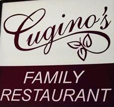 Cugino's Family Restaurant