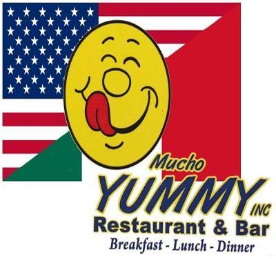 Mucho Yummy Inc