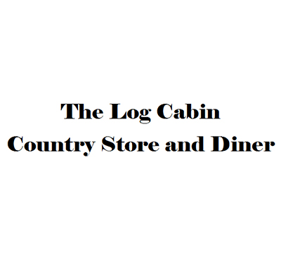 The Log Cabin Country Store Store