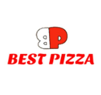 Best Pizza Pasta & Wings