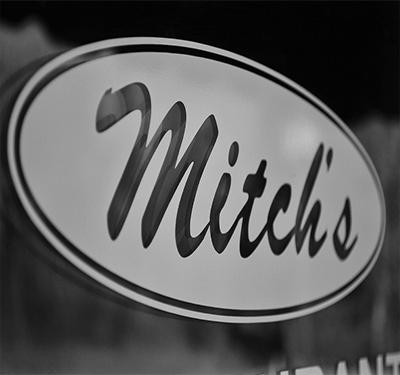 Mitch's Restaurant