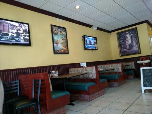 Plant City Cafe