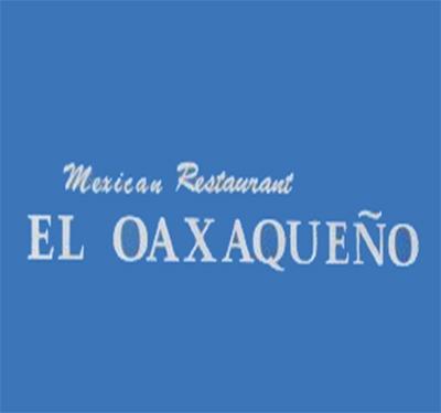 El Oaxaqueno Mexican Restaurant