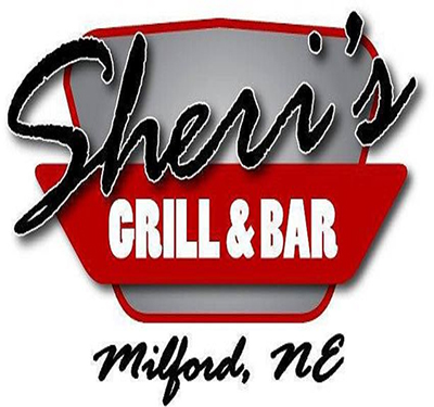 Sheri's Grill & Bar