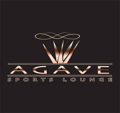 Agave Sports Lounge