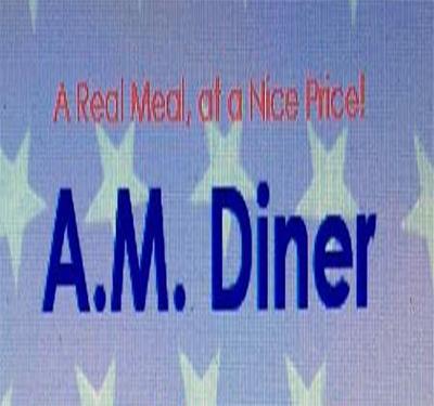 AM Diner