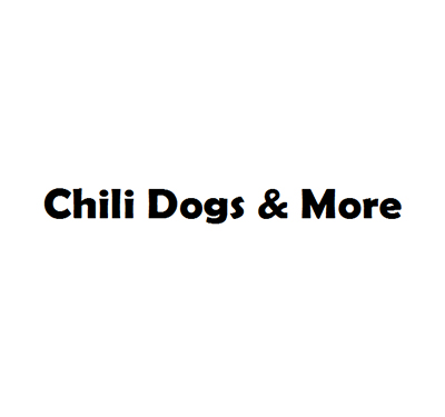Chili Dogs & More