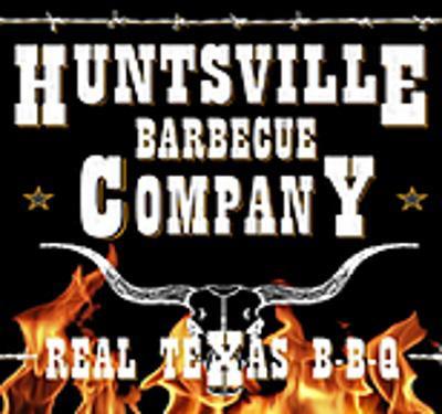 Huntsville BBQ Company