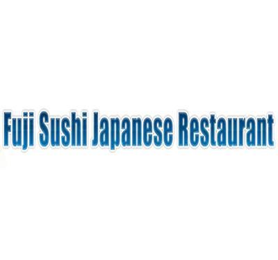 Fuji Sushi Japanese Restaurant