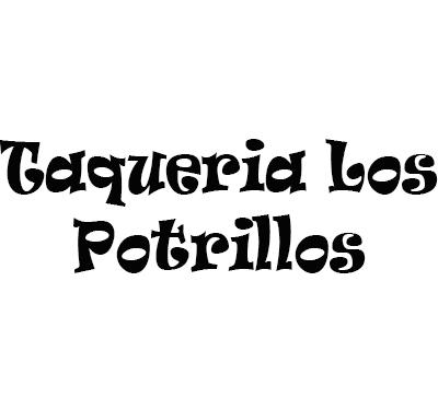 Taqueria Los Potrillos