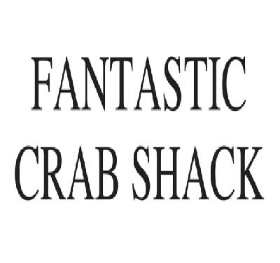 Fantastic Crab Shack