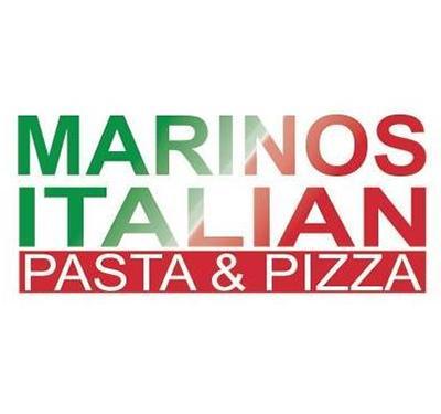 Marino's Italian Pasta and Pizza