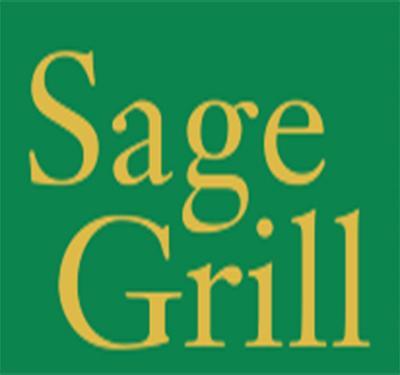 Sage Grill