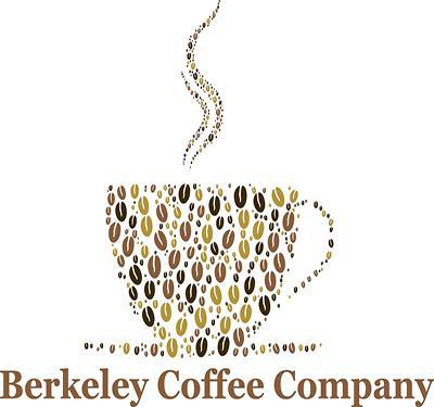 Berkeley Coffee Company