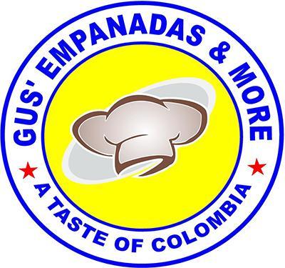 Gus' Empanadas & More
