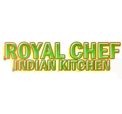 Royal Chef Indian Kitchen