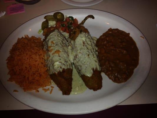 Ramos Restaurant & Sports BAR