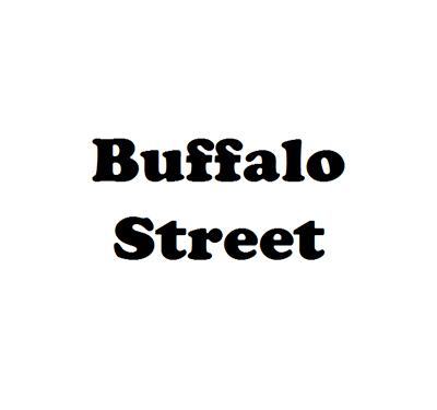Buffalo Street