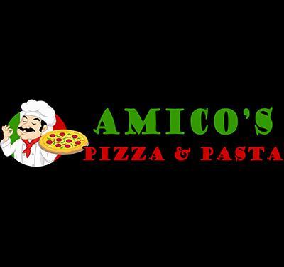 Amico's Pizza & Pasta