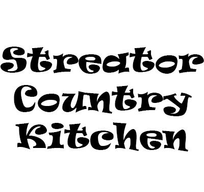 Streator Country Kitchen