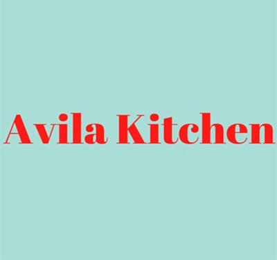 Avila Kitchen