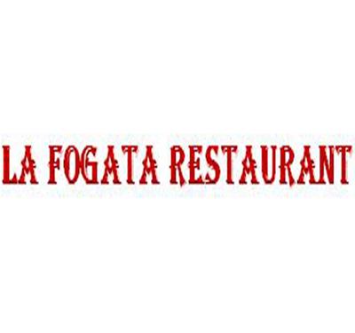 La Fogata Restaurant Mexican