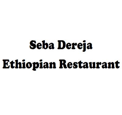 Seba Dreja Ethiopian Restaurant