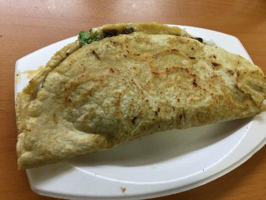 El Torito Food Market & Deli
