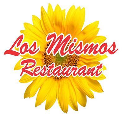 Los Mismos Mexican Food Restaurant