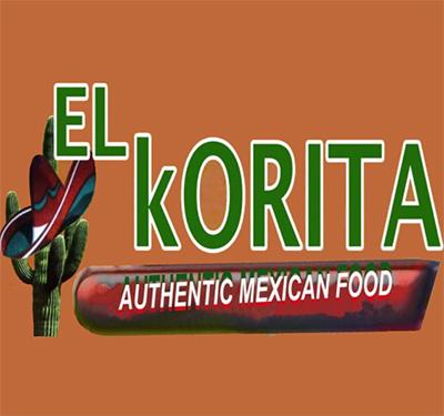 El Korita
