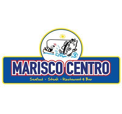 Mariscos Centro