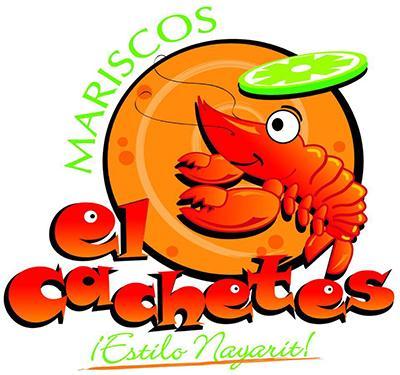 Mariscos El Cachetes