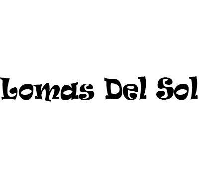 Lomas Del Sol