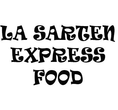 La Sarten Express Food