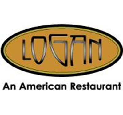 Logan an American Restaurant