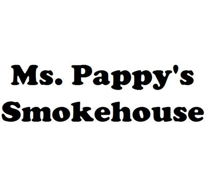 Ms. Pappy's Smokehouse