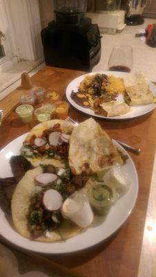 Dominican Food Deli