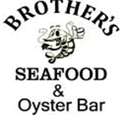 Brother's Seafood & Oyster Bar