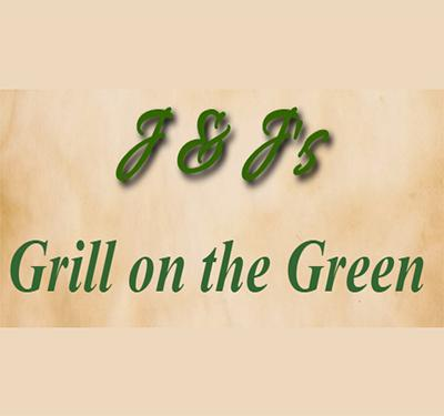 J & J's Grill on the Green