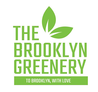 The Brooklyn Greenery