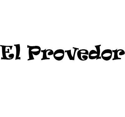 El Provedor