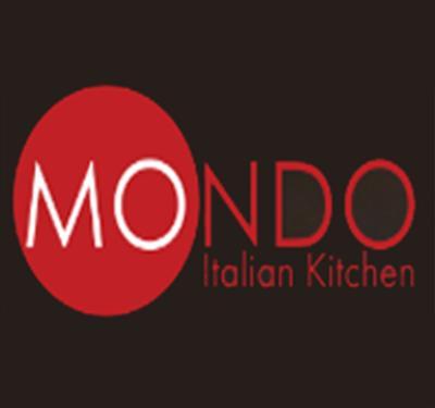 Mondo Pizza Kitchen