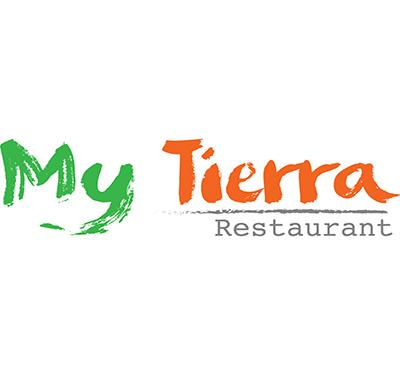My Tierra