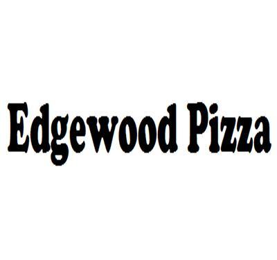 Edgewood Pizza