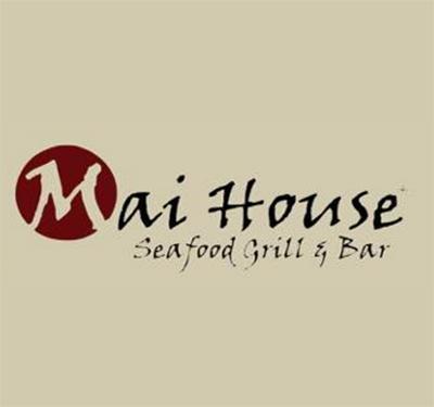 Mai House Seafood Grill & Bar