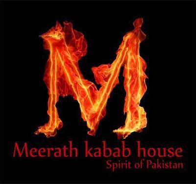 Meerath Kabab House