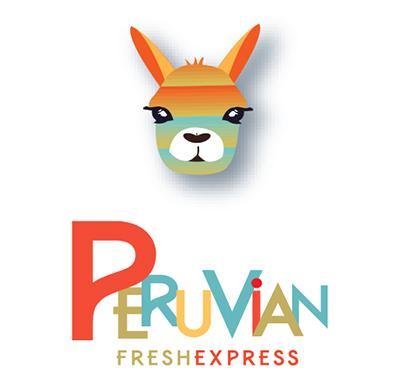 Peruvian Fresh Express