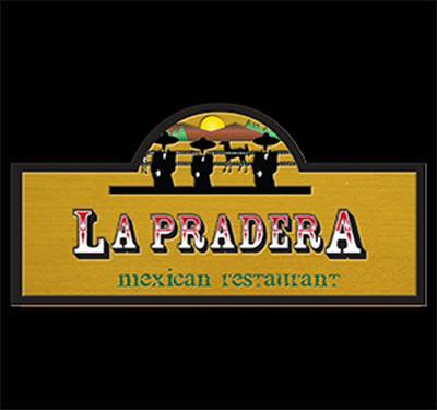 La Pradera Mexican Restaurant 6