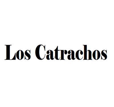 Los Catrachos